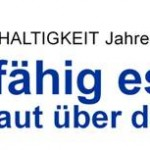 HLN_Ernaehrung12_Logo2