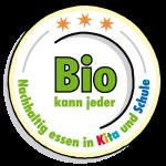 logo_biokannjeder_kombiniert__500px