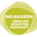 LOGO_SENF_SCHULTER_OEM_kleiner